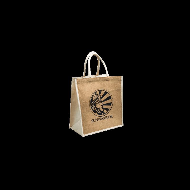 Eco Go-Tote Reusable Bag