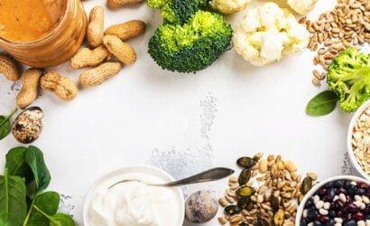 lunes sin carne dieta vegano vegetariana