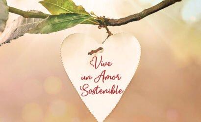 San Valentín Sostenible