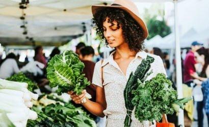 alimentación basada en plantas plant based integrales