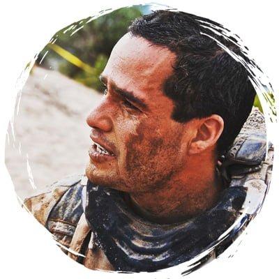 Ignacio Flores